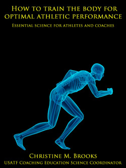 Optimal Athletic Performance