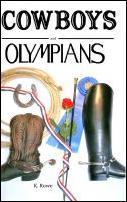 Cowboys Olympians
