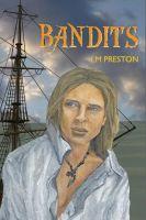 Bandits LM Preston