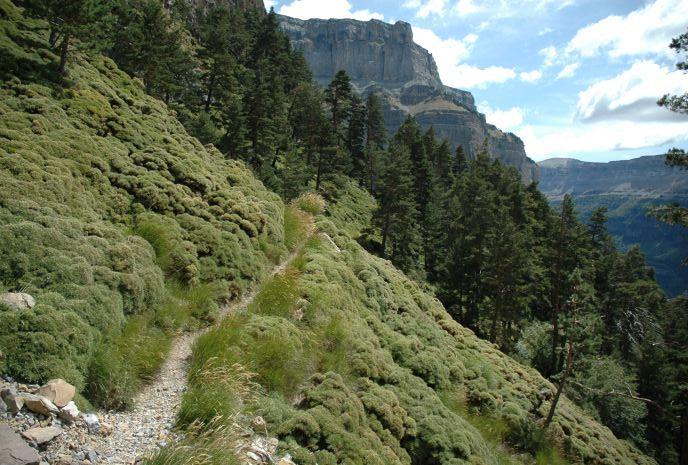 Ordessa National Park 9