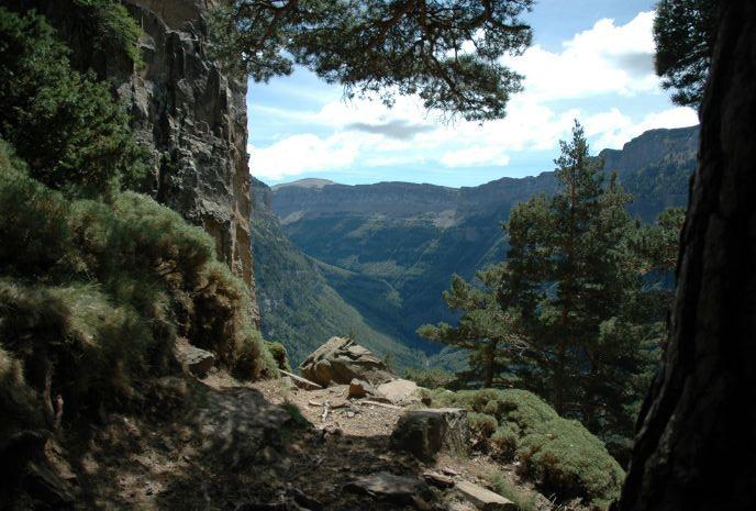 Ordessa National Park 7