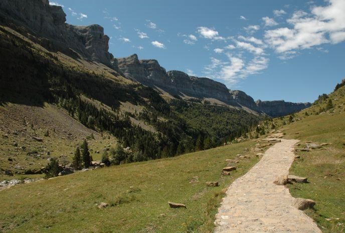 Ordessa National Park 4