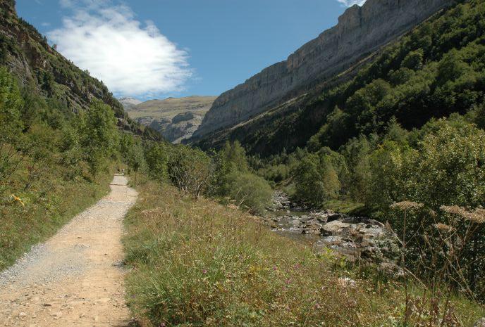 Ordessa National Park 2