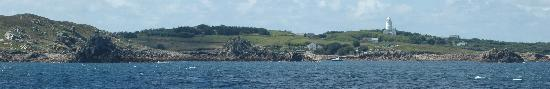 Scilly Panorama 1